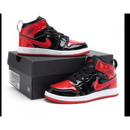 """Air Jordan """"28.35"""""""