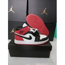 Jordan Air Retro (09 serie)...