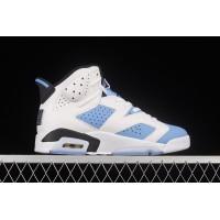 Air Jordan Retro 4