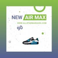 Air Max 90 (09.21)