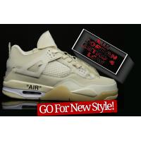 Air Jordan Retro 4  LOW (09 series)