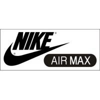 Air max series